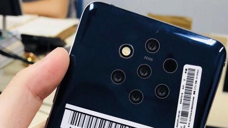 New Nokia Phone 2019 Nokia 9 launch reportedly delayed to 2019 due to camera issues