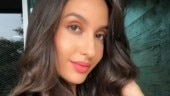 Song Dilbar was a turning point in my career: Nora Fatehi