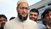 PM Modi lacks knowledge of Constitution, alleges Owaisi