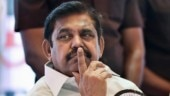 Tamil Nadu will challenge NGT order for reopening Sterlite plant in SC: Palaniswami