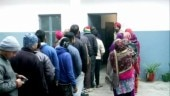 Over 13,000 panchayats to go for polls in Punjab