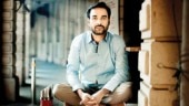 Mirzapur's Pankaj Tripathi overwhelmed by response, says he doesn't like bloodshed scenes