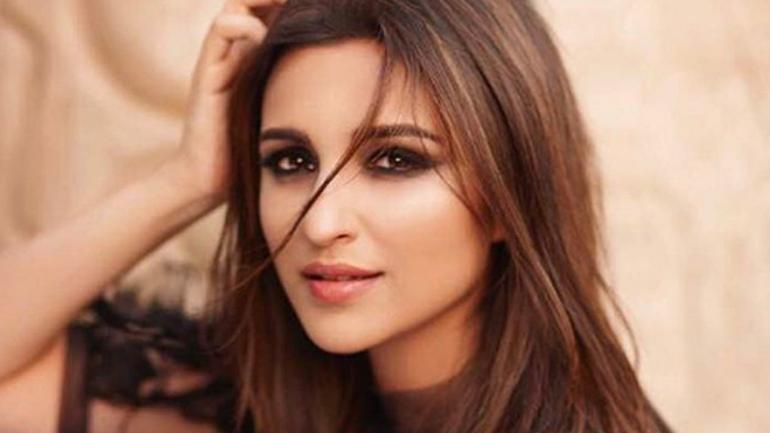 Parineeti Chopra calls her wedding rumours baseless and untrue