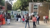 Patna Zoo shuts down after bird flu scare, Christmas revellers greeted with closed gates