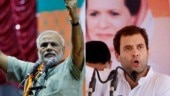 PM hurls missile on Gandhis