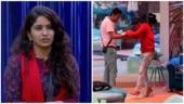 Bigg Boss 12 Day 81 preview: Housemates choose Surbhi over Rohit, Deepak walks in high heels