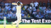 Cheteshwar Pujara hundred has given India a foothold in Adelaide Test: Sunil Gavaskar