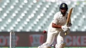 Cheteshwar Pujara has cemented his place at least for a year: Sunil Gavaskar