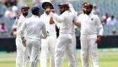 Adelaide Test: India looking to come hard at Australia on Day 5, says Ajinkya Rahane