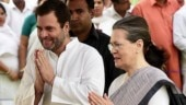 Supreme Court allows I-T department to reopen tax case linked to National Herald against Rahul, Sonia Gandhi