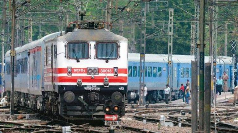 South Eastern Railway Recruitment 2018: 192 posts for Junior Clerk