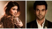 Rajkummar Rao's Made in China to hit the screens before his birthday. See the date