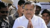 Raman Singh resigns as Chhattisgarh CM, takes moral responsibility for loss