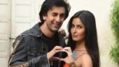 Katrina Kaif on break-up with Ranbir Kapoor inspiring her Zero character: That is not me