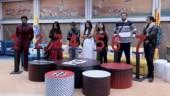 Bigg Boss 12 Weekend Ka Vaar preview: Ranking task creates unrest in house