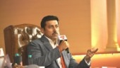 Rahul still learning, Congress a synonym to corruption: Rajyavardhan Rathore