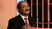 Visakhapatnam embodies many of South India's qualities: Raj Chengappa