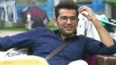Bigg Boss 12 grand finale: Romil Chaudhary out of the winner race. Sreesanth, Dipika, Deepak enter Top 3