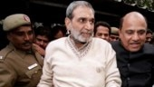 Sajjan Kumar moves Supreme Court against conviction in 1984 anti-Sikh riots case