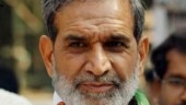 Sajjan Kumar, convicted in 1984 anti-Sikh riots case, surrenders before court