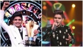 Indian Idol 10 winner: Salman Ali wins the show, takes home prize money of Rs 25 lakh
