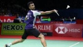 BWF World Tour Finals: Sameer Verma thrashes Tommy Sugiarto to stay in knockouts race