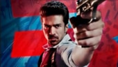 Saqib Saleem on being trolled for Race 3: I was depressed