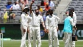 Mohammed Shami on Kohli-Paine spat: Can't mind these things too much