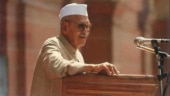 Remembering Shankar Dayal Sharma, the President of India who believed in shaming offenders with acts of kindness