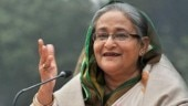 Bangladesh votes in general election, PM Sheikh Hasina expected to hold power