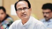 Mehgaon election result: BSD's Ranjeet Singh Gurjar leads, Congress trails