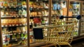 Consumer protection bill 2018: 7 key rules that will help consumers
