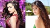 Shraddha Kapoor to replace Katrina Kaif in Remo D'Souza's dance film?