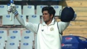 Ranji Trophy: Shubman Gill hits maiden double hundred, Rajasthan win