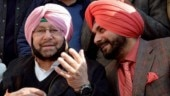 Crucial Punjab cabinet meeting today, Sidhu likely to not be in attendance
