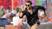 Simmba box office prediction weekend 1: Ranveer Singh film to continue winning streak