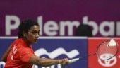 BWF World Tour Finals 2018: PV Sindhu in group of death, Sameer drawn with world No.1