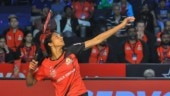 Premier Badminton League 2018-19 live stream: When, where to watch Hyderabad Hunters vs Chennai Smashers badminton match