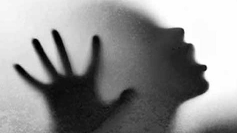 Woman set on fire in UP's Sitapur for resisting molestation bid