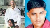 Sohrabuddin encounter case: A timeline