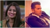 Bigg Boss 12: Will Somi Khan ditch friend Romil Chaudhary in ticket to finale task?