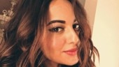 I have a strong connection with kids: Sonakshi Sinha