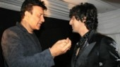 Sonu Nigam backs Anu Malik on #MeToo: Where is the proof? We respect accusers even without proof