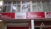 South Indian Bank PO Exam 2018 admit cards released @ southindianbank.com: Steps to download