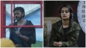 Bigg Boss 12: Sreesanth nominates himself to save Dipika, netizens heap praises on him