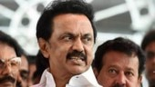 I believe all parties will endorse Rahul as PM candidate: MK Stalin