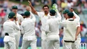 Mitchell Starc hopes new Melbourne pitch produces lively Test encounter vs India