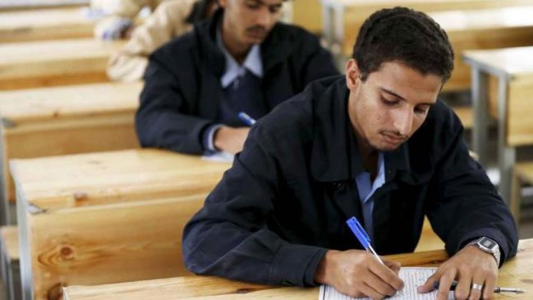 CBSE Class 10, 12 Board Exams 2019 to conclude early due to