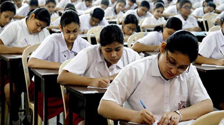 Kerala Plus One, Plus Two Exams 2018