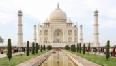 Taj Mahal new entry fee will cost Rs 200 extra now. Details here